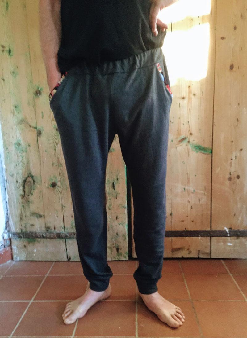 Men's Hudson Pant