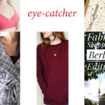 Eye-catchers #1