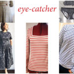 Eye-catchers #2