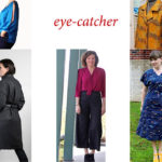 Eye-catchers #3