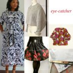Eye-catchers #11