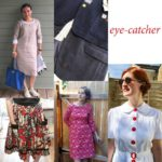 Eye-catchers #16