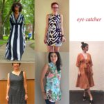 Eye-catchers #18
